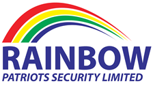 Rainbow Patriots Security Ltd
